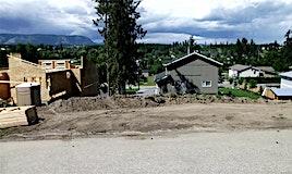 3580 Warner Avenue, Armstrong, BC, V0E 1B2