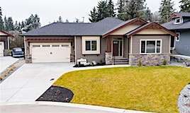 3975 Mckechnie Drive, Armstrong, BC, V0E 1B4