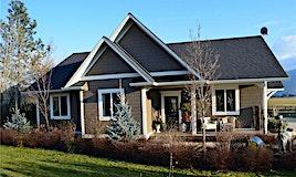 4340 Round Prairie Road, Armstrong, BC, V0E 1B4