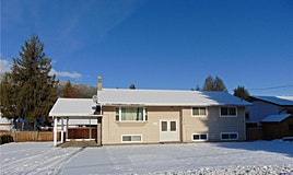514 Spruce Street, Sicamous, BC, V0E 2V0