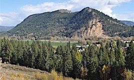 2134 Mountain View Avenue, Lumby, BC, V0E 2G0