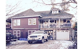 3625 Sage Avenue, Armstrong, BC, V0E 1B2