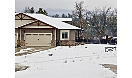 3192 Mckechnie Drive, Armstrong, BC, V0E 1B4