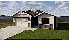 2211 Oglow Drive, Armstrong, BC, V0E 1B8