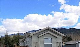 1707 East Hillier Road, Sicamous, BC, V0E 2V4