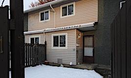 1809 40 Avenue, Vernon, BC, V1T 7X4