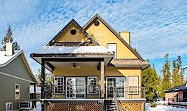 3461 Mabel Lake Place, Enderby, BC, V0E 2G7
