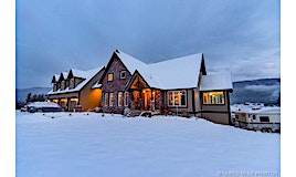 2819 Young Road, Armstrong, BC, V0E 1B4