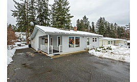3555 Warner Avenue, Armstrong, BC, V0E 1B2
