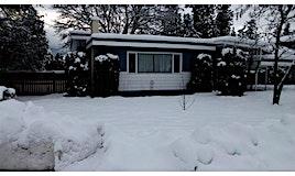 2505 Henderson Drive, Armstrong, BC, V0E 1B1
