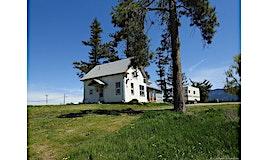 4089 Salmon River Road, Armstrong, BC, V0E 1B4