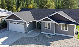 2526 Valley Place, Blind Bay, BC, V0E 1W1