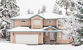 3959 Trepanier Heights, Peachland, BC, V0H 1X2