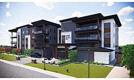 3255 Okanagan Street, Armstrong, BC, V0E 1B1