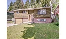 3820 Highland Park Drive, Armstrong, BC, V0E 1B4