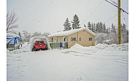 3200 Fraser Road, Armstrong, BC, V0E 1B4