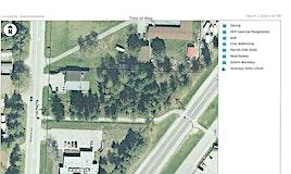 1127 Paradise Avenue, Sicamous, BC, V0E 2V0