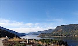 234 Bayview Drive, Sicamous, BC, V0E 2V1