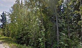 Lot 345 Anglemont Way, Anglemont, BC, V0E 1M8