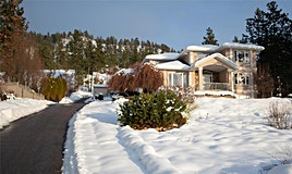 14025 Moberly Road, Lake Country, BC, V4V 1A6