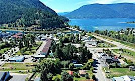 1230 Shuswap Avenue, Sicamous, BC, V0E 2V1
