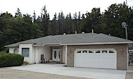 7410 6 Highway, Coldstream, BC, V1B 3H4