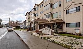 3805 30 Avenue, Vernon, BC, V1T 9M3