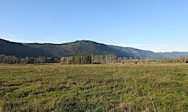 110 Parsons Road, Mara, BC, V0E 2K0