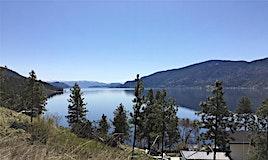 1630 Granite Road, Lake Country, BC, V4V 1M9