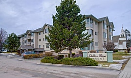 211-710 North Rutland Road, Kelowna, BC, V1X 3B7