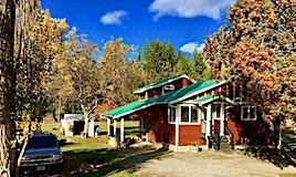 4799 Eagle Bay Road, Eagle Bay, BC, V0E 1T0