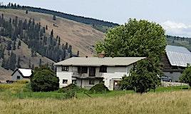 5639 Learmouth Road, Coldstream, BC, V1B 3E6