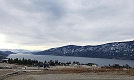9886 Beacon Hill Drive, Coldstream, BC, V4V 0A5