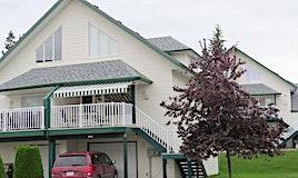 213 White Pine Crescent, Sicamous, BC, V0E 2V1