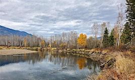 3184 Mabel Lake Road, Lumby, BC, V0E 2G6