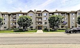 265 Froelich Road, Kelowna, BC, V1X 3M6