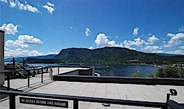 709-326 Mara Lake Lane, Sicamous, BC, V0E 2V1