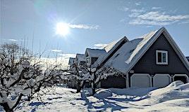 1290 Round Lake Road, Armstrong, BC, V0E 1B5