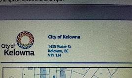 791 Deans Drive, Kelowna, BC, V1P 1A1