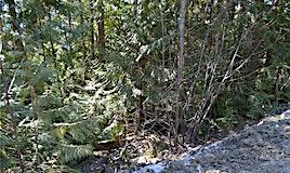 84 Anglemont Way, Anglemont, BC, V0E 1M8