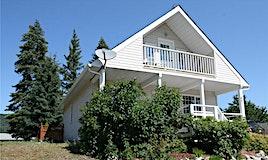 441 Hummingbird Avenue, Vernon, BC, V1H 2A1