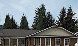 410 Cottonwood Avenue, Sicamous, BC, V0E 2V0