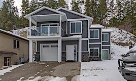 9798 Santina Road, Lake Country, BC, V1Z 3S7