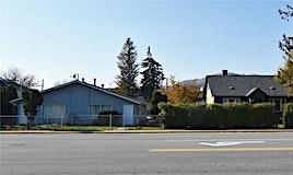 4002 4004 27 Street, Vernon, BC, V1T 4X7