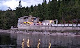 3181 Eagle Bay Road, Eagle Bay, BC, V0E 1H1