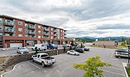 985 Academy Way, Kelowna, BC, V1V 3C8