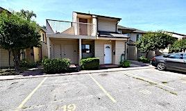 5300 25 Avenue, Vernon, BC, V1T 6R4