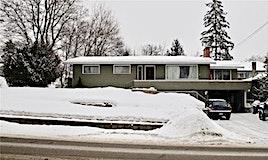 1900 39th Avenue, Vernon, BC, V1T 3A8