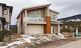 3047 Shaleview Drive, West Kelowna, BC, V4T 3L6