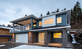 2600 Crown Crest Drive, West Kelowna, BC, V4T 3N3